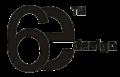 6E Design – Men's Custom Made Suit   Men's  Custom Made Shirt